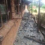 21 arrested for destruction in Vuwani