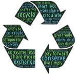 African leaders called to support circular economy