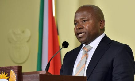 Cogta to aid poor performing municipalities