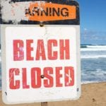 EThekwini still tracing source of beached medical waste