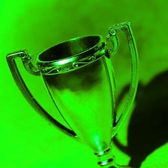 KZN waste management competition opens