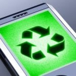 City app makes recycling easy