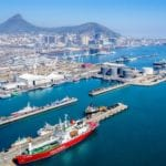 Cape Town exceeds water usage by 29 million litres
