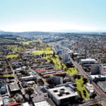 City investment in Voortrekker Road Corridor to reach R350 million