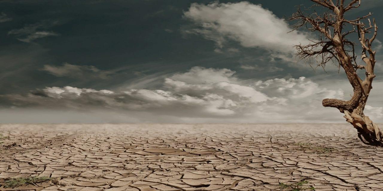 SA hasn't seen the last of El Niño