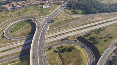 Minister opens new Ballito Interchange