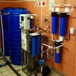 SA's water challenges a business opportunity