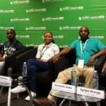 Green Youth Indaba encourages plastics entrepreneurs