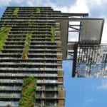 Going Green in Public Facilities – Conference preview