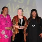 Water and enviro consultancy wins top award