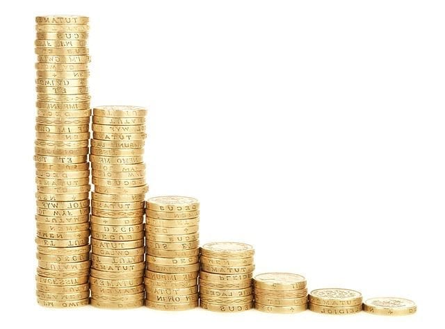 New municipal services costing model welcomed