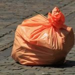 Refuse collection disrupted in eThekwini again