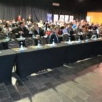 Readymix Conference – changing the concrete game