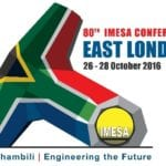 IMESA to host institutional stakeholder dialogue