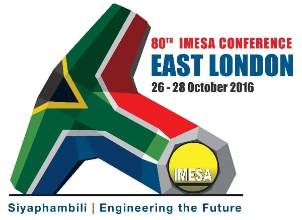 80th IMESA Conference to take place in East London
