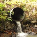 Interested in using treated wastewater for non-potable purposes?