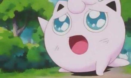 Pokemon Go players dice death at landfills