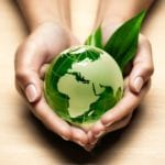 $81 billion mobilised to tackle climate change in 2015