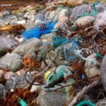 Marine litter 'fastest growing threat to health of world's oceans'