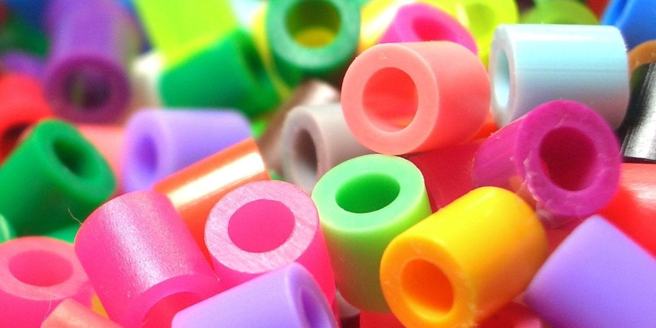 plastics convertors association of south africa win at labour appeal
