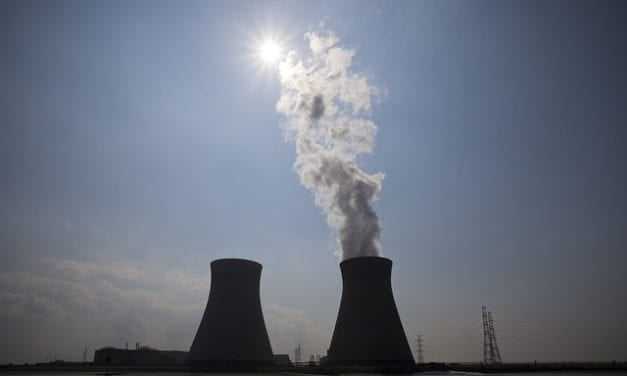 "Nuclear build's contribution to South Africa's GDP will be ""staggering"" – Expert"