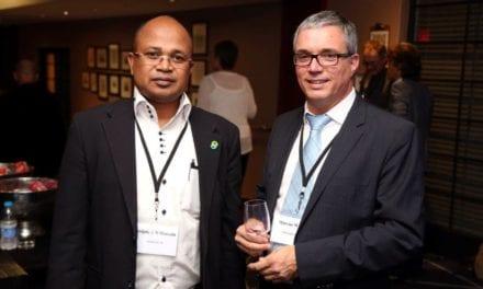 New SADC body to positively impact region