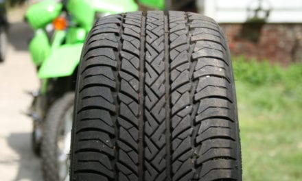 SATMC to work on long-term tyre waste management solution