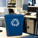 Minimising waste in the hospitality sector