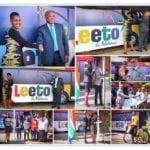 Polokwane welcomes Leeto la Polokwane IRPTN