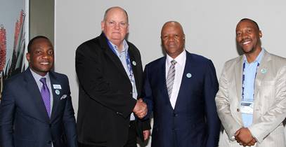Master Builders – building South Africa together