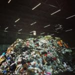 Waste management industry sees shift towards resource recovery