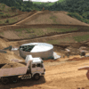 Shongweni Landfill. Picture: Shongweni report