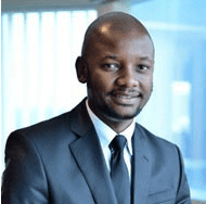 SANRAL welcomes new CEO