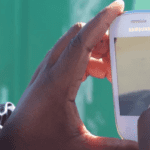 Cape Town informal settlement uses app to monitor service delivery