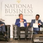 Topco launches National Business Conference