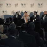 Identifying key issues going ahead to COP 22