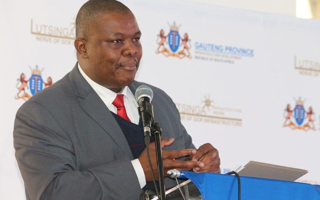MEC cracks down on poor performing contractor