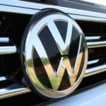 VWSA makes strides with new environmental certification