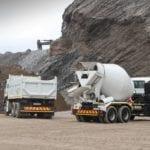 Isuzu Trucks claims top spot