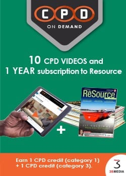 CPD-RESOURCE-250-x-350