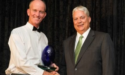 Durban waste company gets global finalist nomination