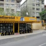 Tyre specialist takes over as Continental's new GM