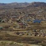 Industrial parks get R216 million upgrade