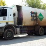 Pikitup's R36 million waste crusher tender under investigation