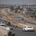 Developing transport infrastructure to boost intra-Africa trade