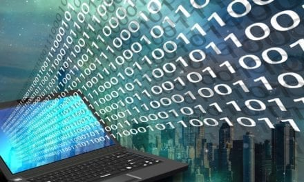 Why public sector organisations need to embrace digital technology