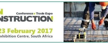 KZN's largest building and construction show
