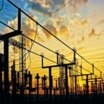 Seeking solutions to Africa's energy challenges