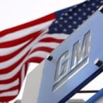 New investor sought to take over GM operations