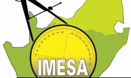 IMESA Conference endorsed by SALGA